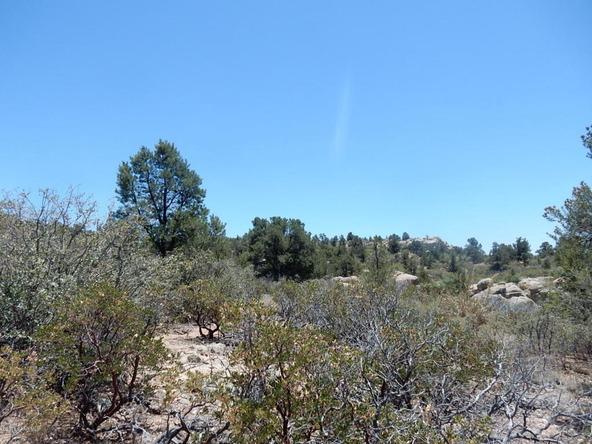 14690 N. Warbler Ln., Prescott, AZ 86305 Photo 11