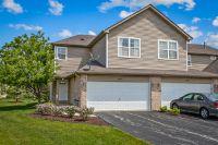 Home for sale: 18459 Millennium Dr., Tinley Park, IL 60477