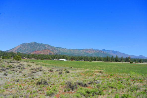 6701 N. Rain Valley Rd., Flagstaff, AZ 86004 Photo 45