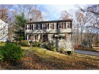 Home for sale: 121 Bender Rd., Hamden, CT 06518