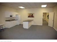 Home for sale: 1228 Portland Rd. 4, Arundel, ME 04046