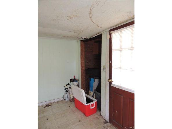 146 W. Perdue St., Greenville, AL 36037 Photo 20