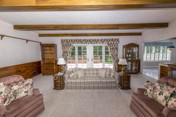 1695 Steamburg Rd., Hillsdale, MI 49424 Photo 48
