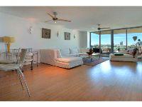 Home for sale: 1455 Ocean Dr. # 811, Miami Beach, FL 33139