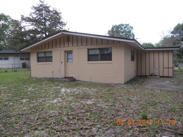 6886 Tom Thumb Dr., Jacksonville, FL 32210 Photo 2