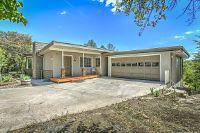 Home for sale: 1951 Forest Hills Rd., Prescott, AZ 86303