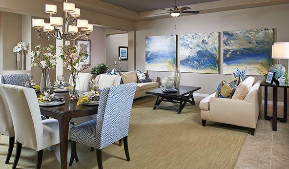12824 W. Rovey Avenue, Litchfield Park, AZ 85340 Photo 5