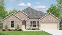 Home for sale: 2737 Rogliano,, League City, TX 77573