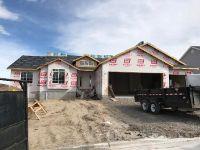Home for sale: 732 Hallmark Dr., Pocatello, ID 83201