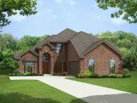 Home for sale: 3001 Comal Court, Prosper, TX 75078