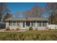 Home for sale: 24 Edwards Rd., Old Saybrook, CT 06475