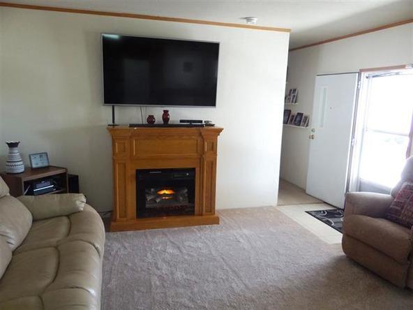 12378 E. 34th St., Yuma, AZ 85367 Photo 4