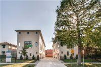 Home for sale: 3575 Cielo Ct., Dallas, TX 75219