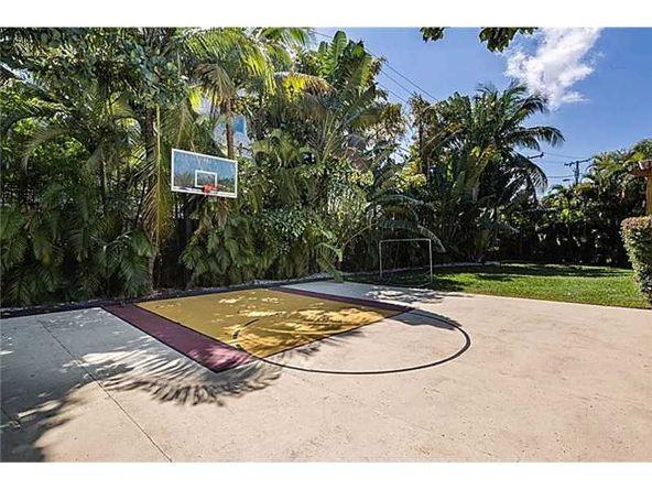 530 Sabal Palm Rd., Miami, FL 33137 Photo 10