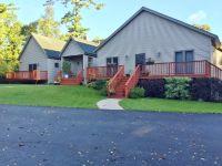 Home for sale: 8225 Stump Lake Rd. N.E., Bemidji, MN 56601