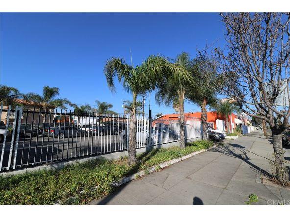 4245 E. Olympic Blvd., Los Angeles, CA 90023 Photo 15