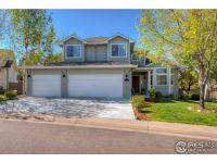 Home for sale: 2253 Evening Star Ln., Lafayette, CO 80026