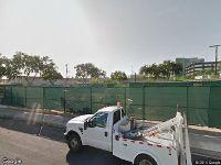 Home for sale: W. 14th Apt 2 St., San Pedro, CA 90731