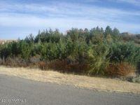 Home for sale: 9784 E. Magma Dr., Vista, CA 92081