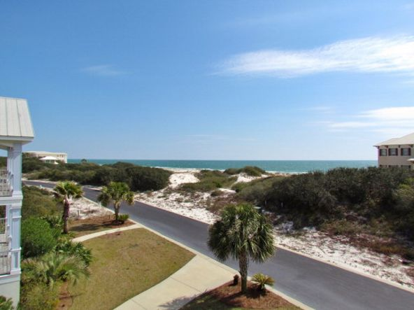 7381 Kiva Way, Gulf Shores, AL 36542 Photo 15