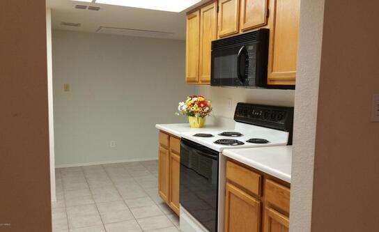 9550 N. 94th Pl., Scottsdale, AZ 85258 Photo 10