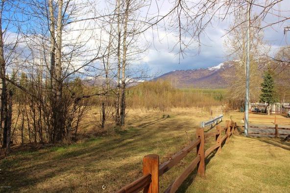 8531 Brookridge Dr., Anchorage, AK 99504 Photo 28