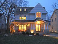 Home for sale: 979 Elm St., Winnetka, IL 60093