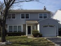 Home for sale: 212 Fairfield Dr., Holbrook, NY 11741