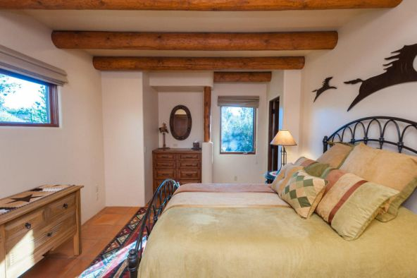 100 Soldiers Pass Rd., Sedona, AZ 86336 Photo 21