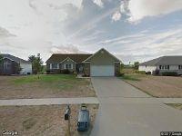 Home for sale: Cimmaron, Nevada, IA 50201