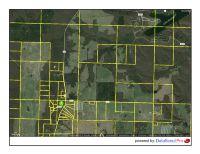 Home for sale: 14801 Wedington Blacktop Rd., Prairie Grove, AR 72744