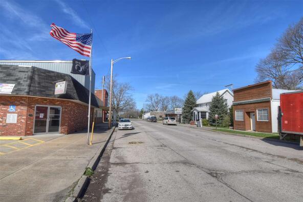 105 W. Washington St., Millersburg, IN 46543 Photo 1