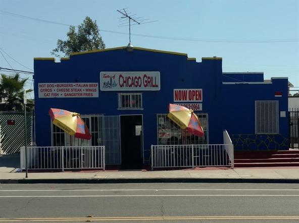 4211-4215 Market St., San Diego, CA 92102 Photo 1