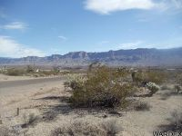 Home for sale: 130 E. Ashley Dr., Meadview, AZ 86444
