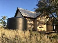 Home for sale: 6437 W. Homestead, Elfrida, AZ 85610