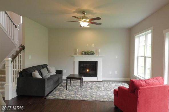 13744 Jacobs Rd., Mount Airy, MD 21771 Photo 53