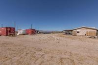 Home for sale: 30524 W. Lynwood St., Buckeye, AZ 85396