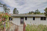 Home for sale: 2492 Sunset Terrace, Petaluma, CA 94952