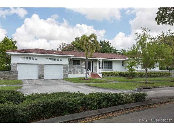 2850 S.W. 4th Ave., Miami, FL 33129 Photo 1