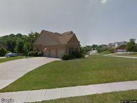 Home for sale: Fireside, Union, KY 41091