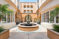 Home for sale: 4175 Executive Dr. 408, La Jolla, CA 92037