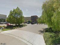 Home for sale: Boulder Ct., Pleasanton, CA 94566