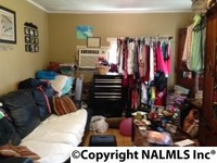 Home for sale: 900 Frazier St., Athens, AL 35611