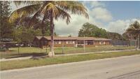 Home for sale: 19500 Southwest 127 Ave., Miami, FL 33177