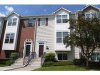 Home for sale: 1686 Riverside, Shakopee, MN 55379