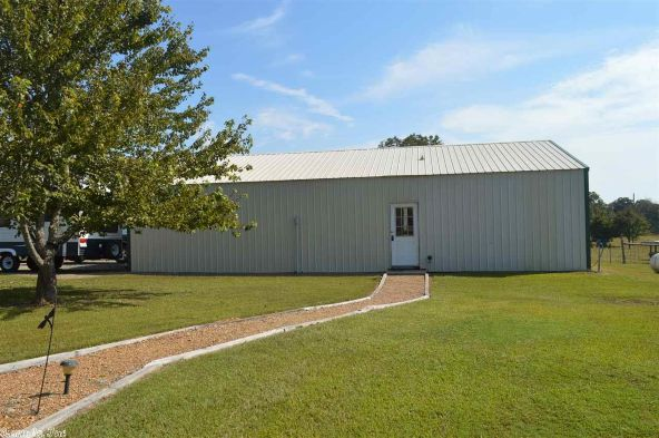 300 Dunn Rd., Greers Ferry, AR 72067 Photo 19