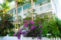 Home for sale: 704 Thomas St., Key West, FL 33040