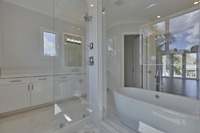 Home for sale: 945 Allamanda Dr., Delray Beach, FL 33483