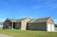 Home for sale: 4600 Miller Parkway, Manhattan, KS 66503