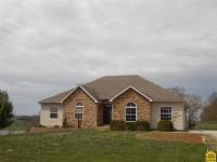 Home for sale: 34305 All American Way, Warsaw, MO 65355